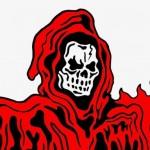 warrenlotas avatar