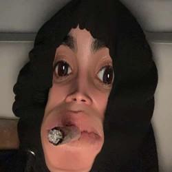skyyboy avatar
