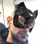 maxwell_simons_ avatar