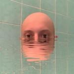 mishka avatar