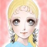 boyrebecca_ avatar