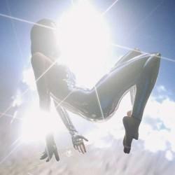 chanelaufdeinemkleid avatar