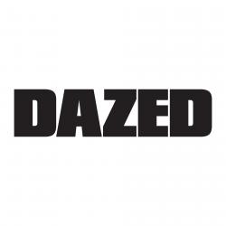 dazed avatar