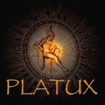 platux_art avatar